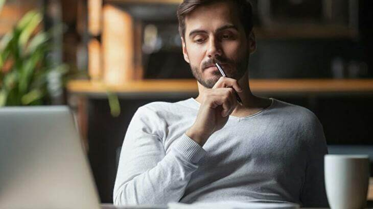 既婚者男性の気になる女性への態度を見抜く方法7選