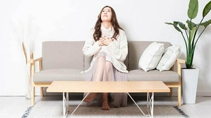 復縁したい女性の行動心理とは?復縁のベストタイミングを見極めよう!